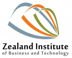 Zealand Institute of Business and Technology (ZIBAT)